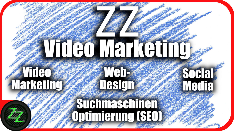 ZZ Video Marketing