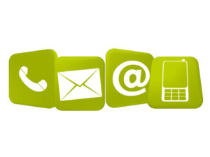 zz video marketing - kontakt seite pic