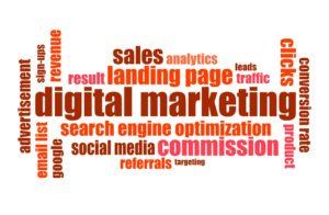 zz video marketing about us was können wir für sie tun - what can we do for you